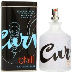Curve Chill for Men by Liz Claiborne