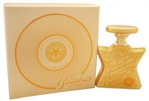 BOND No 9 New York Sandalwood Cologne