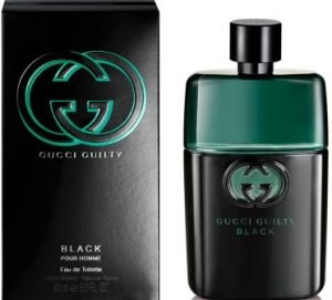 Colognes by Gucci for Men to Attract Ladies and Women