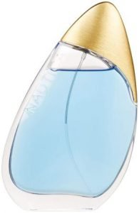 Nautica Aqua Rush Gold Eau de Cologne Spray
