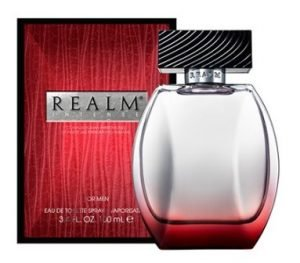 Realm Intense EDT Spray By Realm the best pheromone cologne for Men