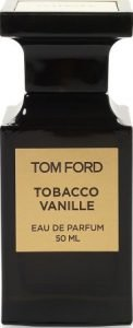 TOM FORD Tobacco Vanille Eau de Cologne to attract female
