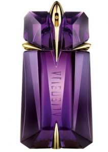 Thierry Mugler Alien Non Refillable Stones One of the top winter Cologne Spray for Women