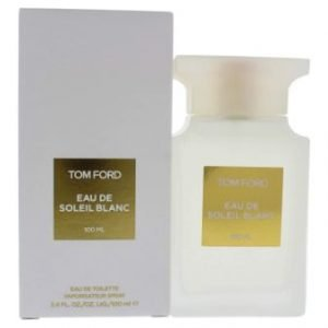Tom Ford Eau de Soleil Blanc Spray