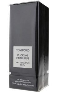 Tom Ford Fabulous EDP