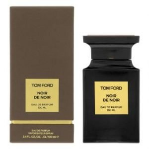 Tom Ford Private Blend Noir De Noir Eau De Parfum Spray Edp