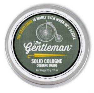 Walton Wood Farm Solid Cologne (The Gentleman)
