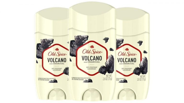 Best Old Spice Scents