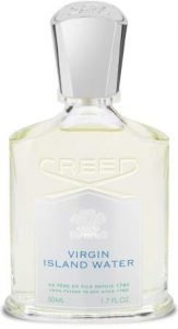 Creed Virgin Island Water, 1.7 Fl Oz