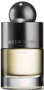 Molton Brown Milk Musk Eau de Toilette, 3.3 fl. Oz