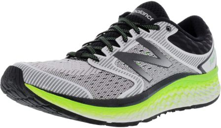 Best Shoes for Ankle Pain by New Balance