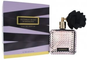 Victoria's Secret Scandalous Eau de Parfum Spray