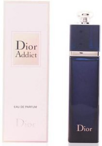 Dior Addict Eau de Parfum by Christian Dior