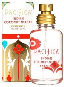 Pacifica Indian Coconut Nectar