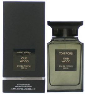 Tom Ford 'Oud Wood' Eau de Parfum 3.4