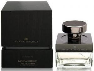 Black Walnut Banana Republic