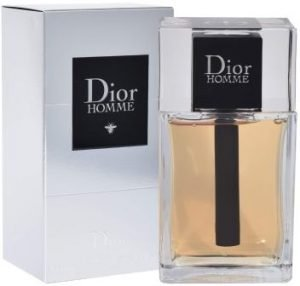 Dior Homme EDT By Christian Dior