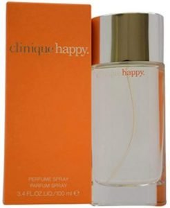 Happy By Clinique For Women