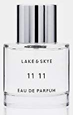 LAKE & SKYE 11 Eau de Parfum Spray