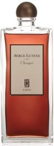 Serge Lutens Chergui Eau De Parfum Spray for Women